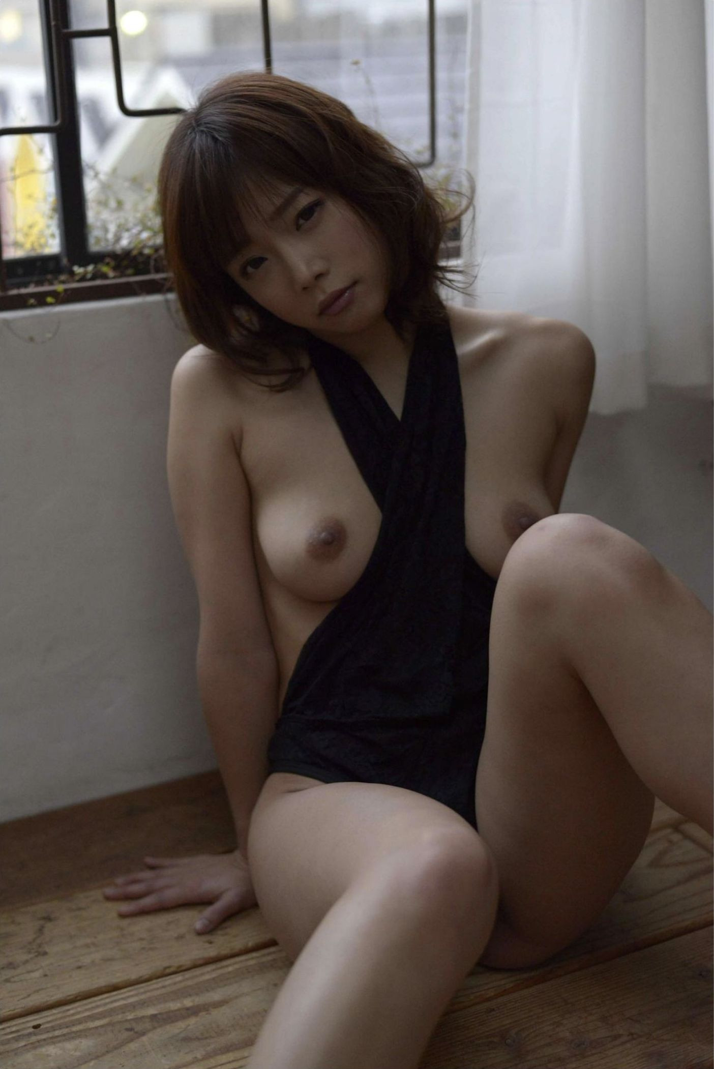 SOFT ON DEMAND GRAVURE COLLECTION 紗倉まな03 photo 017