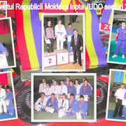 1-Campionatul-Republicii-Moldova-JUDO-seniori