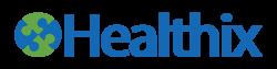 healthix-logo-HR-50-1-50-1-50