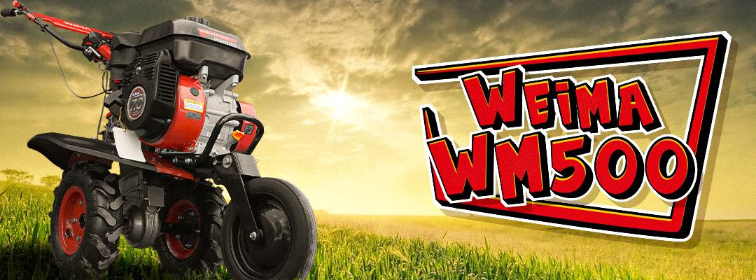 wm-500-350x6-banner