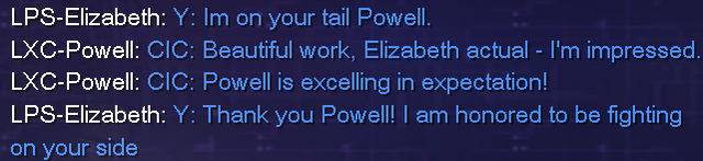 [Image: Powell-Elizabeth-taking-down-2-Harmony-ships-3.png]