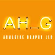 AH-G-Logo-NEON-for-web