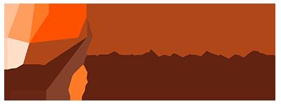 logo-site-AIF