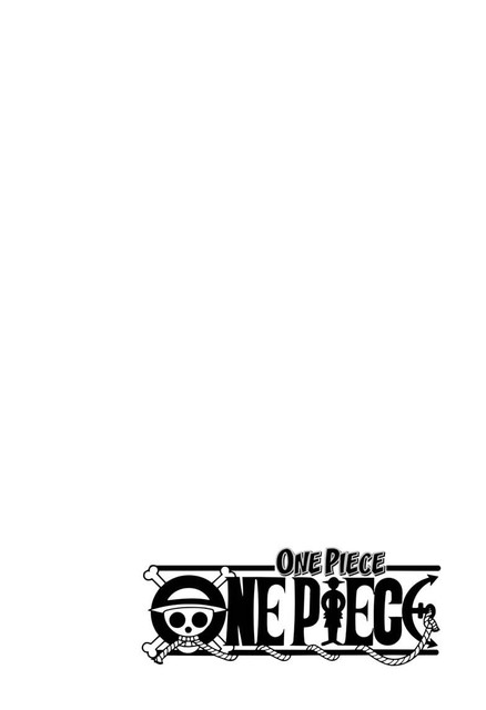 one-piece-chapter-999-2.jpg