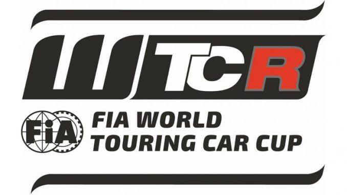 descargar WTCR Copa Mundial de Turismos (2019)[HDTV 720p][Español]1/10][VS] gratis