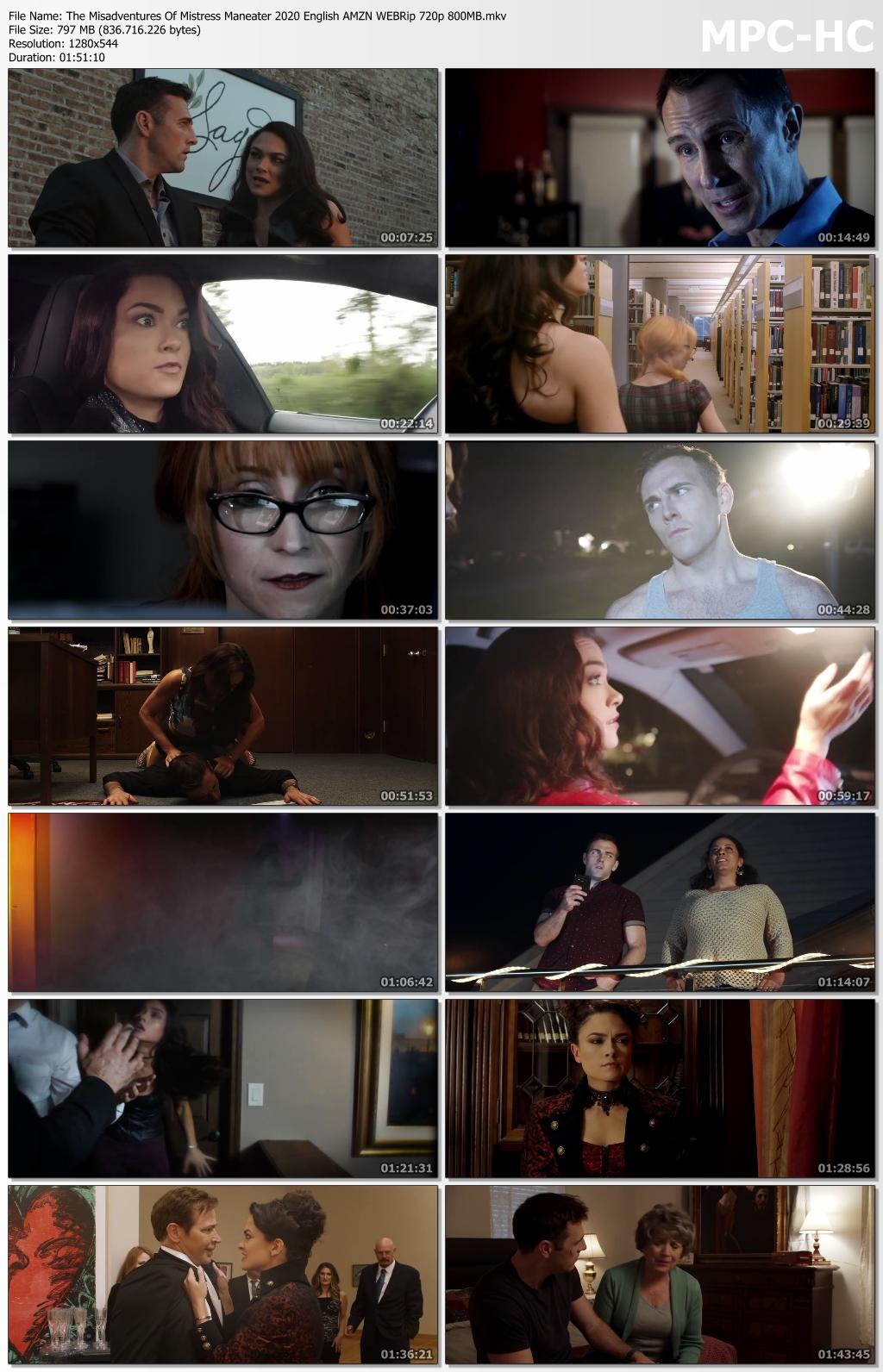 The-Misadventures-Of-Mistress-Maneater-2020-English-AMZN-WEBRip-720p-800-MB-mkv-thumbs