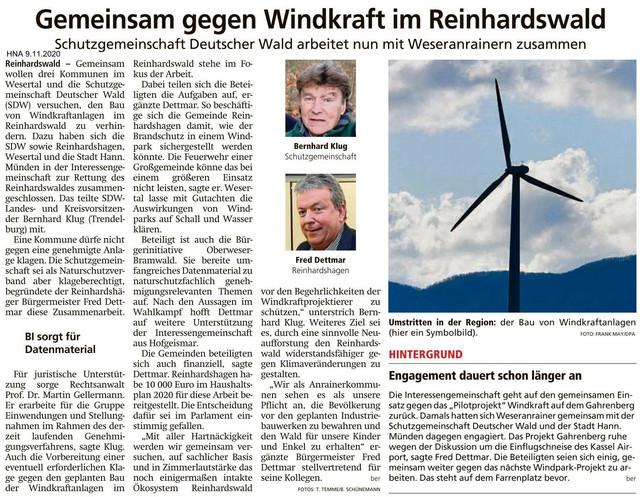 2020-11-09-HNA-Gemeinsam-gegen-Windkraft-im-Reinhardswald