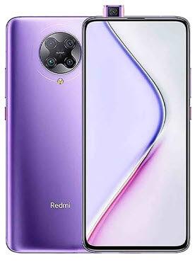 مواصفات وسعر هاتف Xiaomi Poco F2 Pro