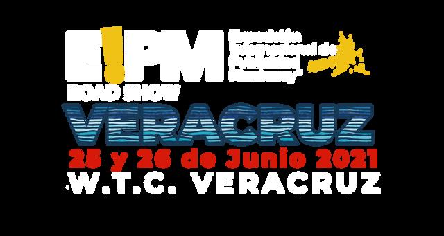 LOGO-VERACRUZ-2021-sin-Fondo-para-Negro-alta