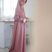 [Image: alhigam-mysha-homewear-amily-018.jpg]