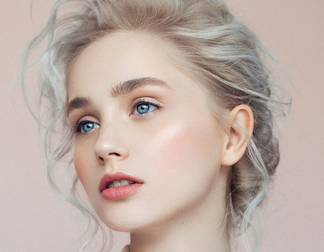 02-Small-Teaser-940x730-Ash-Blonde.jpg