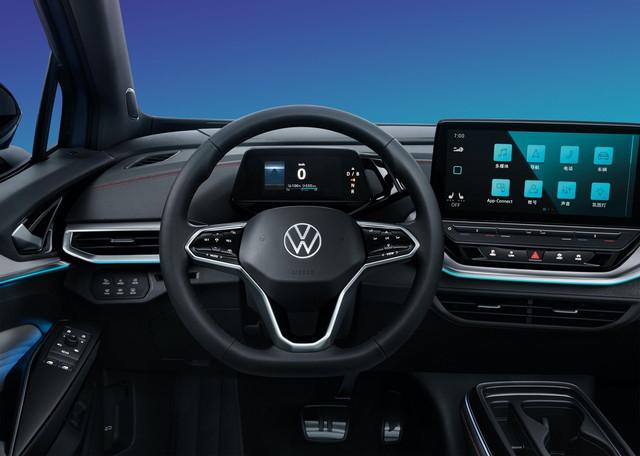 2020 - [Volkswagen] ID.4 - Page 11 5937-CBDC-AC29-4-BEB-B75-E-265858-DEA83-C