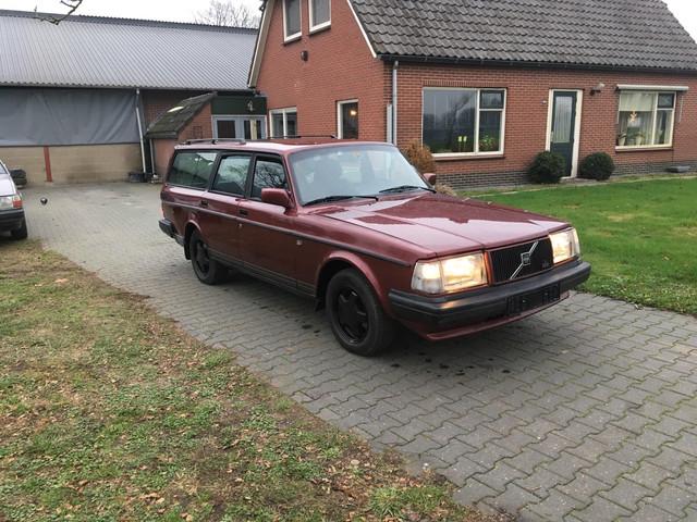 [Afbeelding: Volvo-3.jpg]