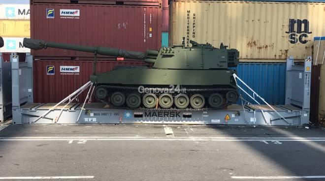carri-armati-obici-m109l-422202-660x368