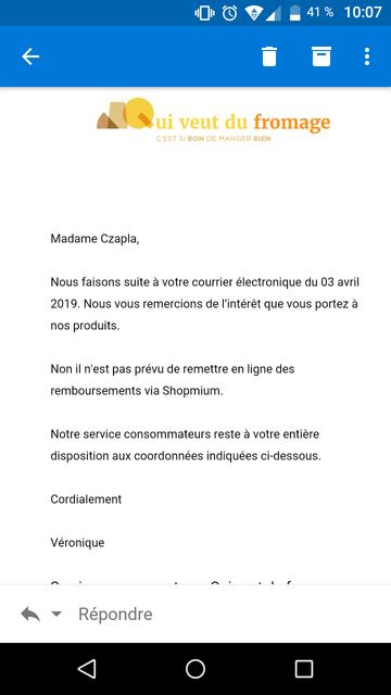 Capture-d-crans-20190403-100800