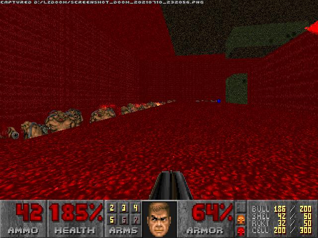 Screenshot-Doom-20210710-232058