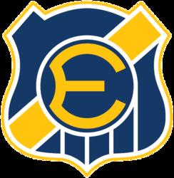 [Imagen: Everton-de-Vi-a-del-Mar-1.png]