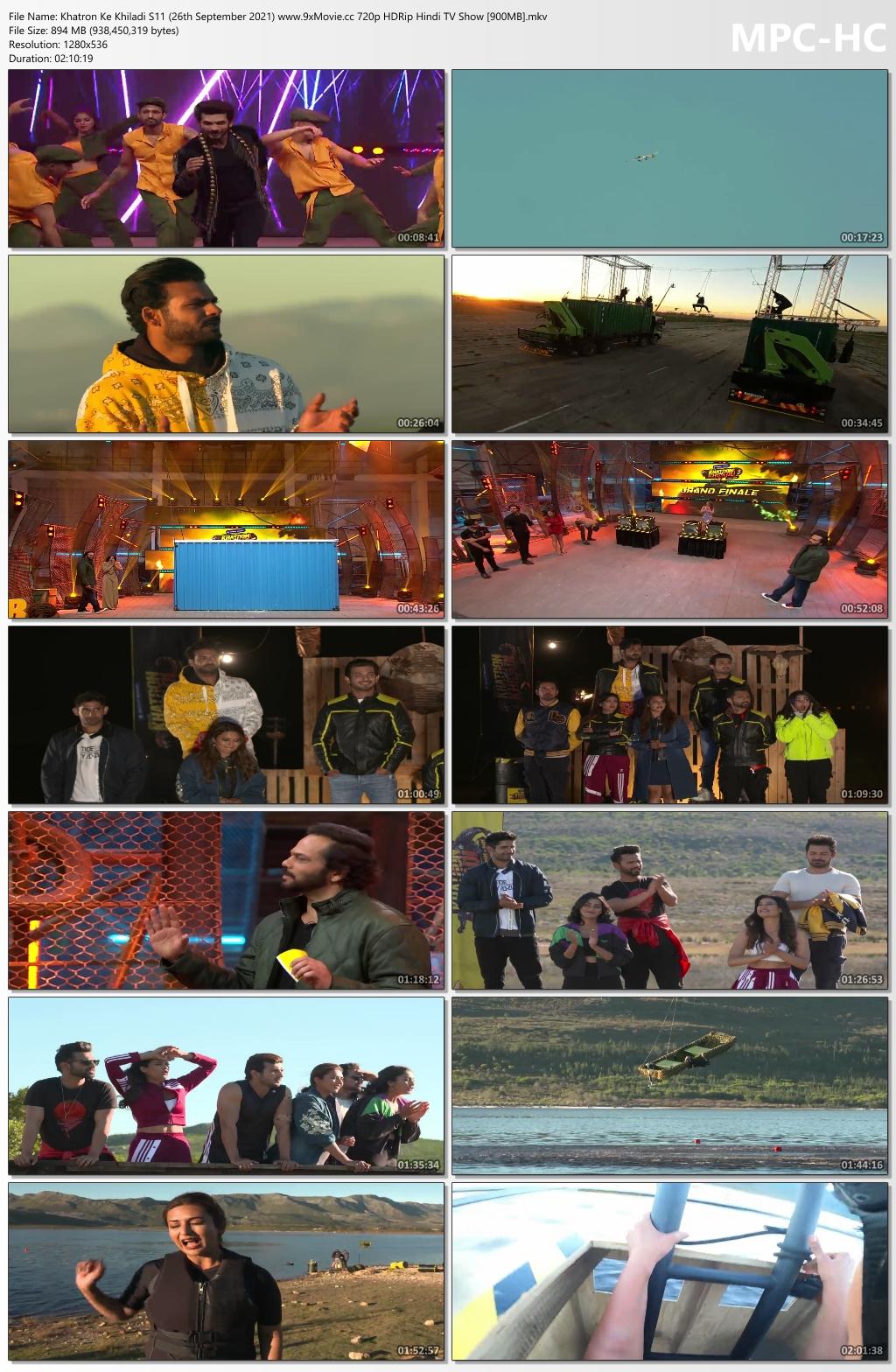 Khatron-Ke-Khiladi-S11-26th-September-2021-www-9x-Movie-cc-720p-HDRip-Hindi-TV-Show-900-MB-mkv