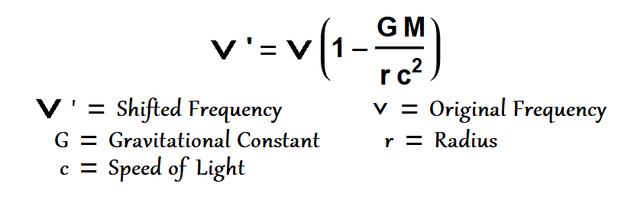 31-gravitational-redshift.png