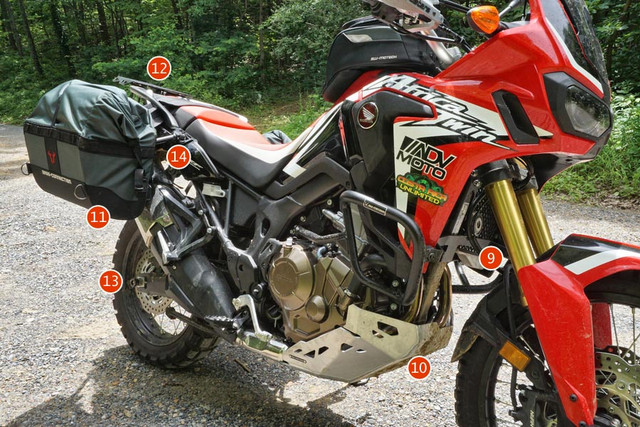 label-twisted-throttle-africa-twin-upgrades-review-1