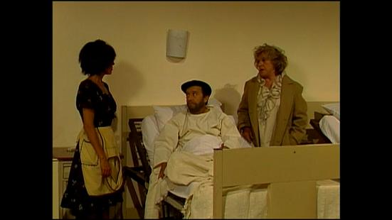 caquitos-el-hospital-pt1-1990-tvc.png