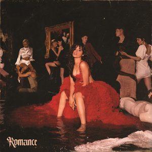 Romance-1-scaled