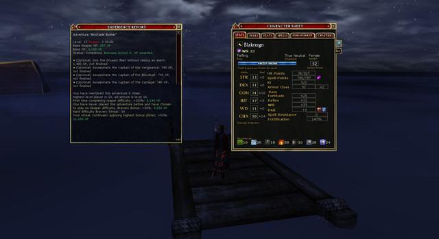 Screen-Shot00022.jpg