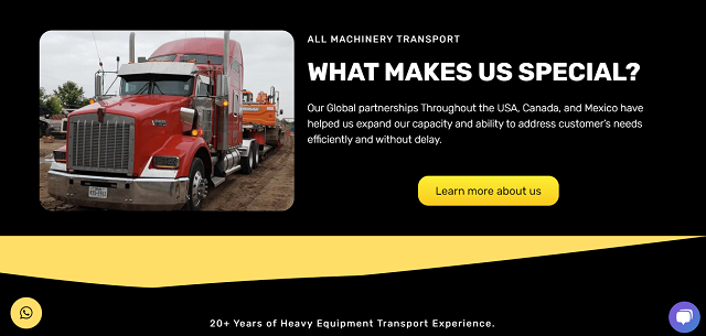 Will you ship anything - Heavy Equipment Transport | Farm Machinery Transport | Rgn Transport | Cran.png