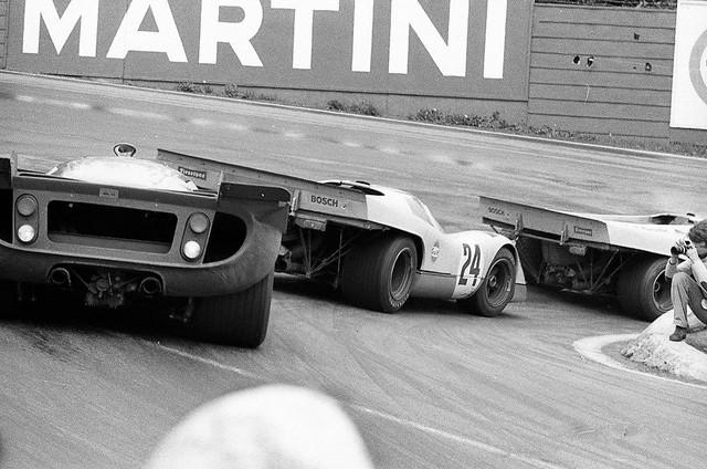 Spa 1970.jpg