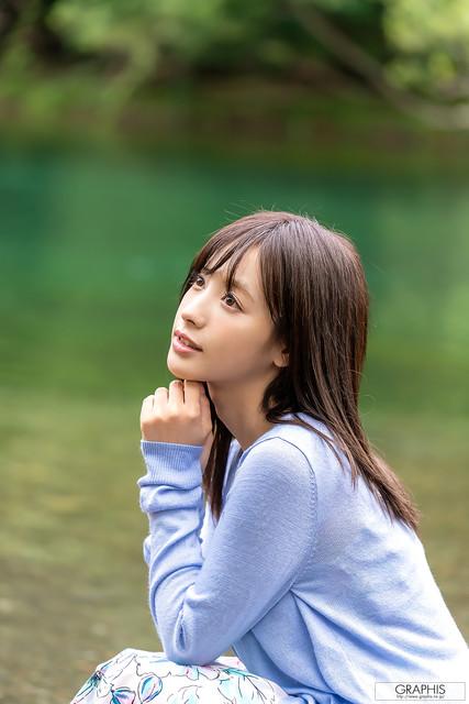 kana-momonogi-05535388