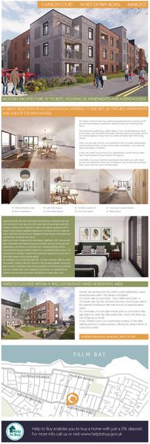 Webpge-Apartments-export