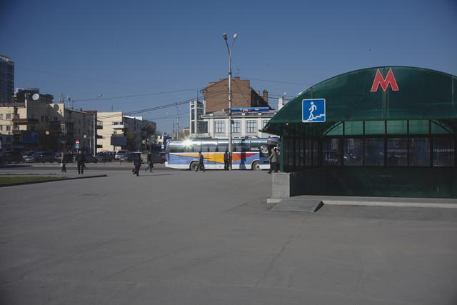 IMG-6337.jpg