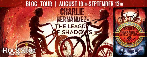 CHARLIE-HERNANDEZ-THE-LEAGUE-OF-SHADOWS