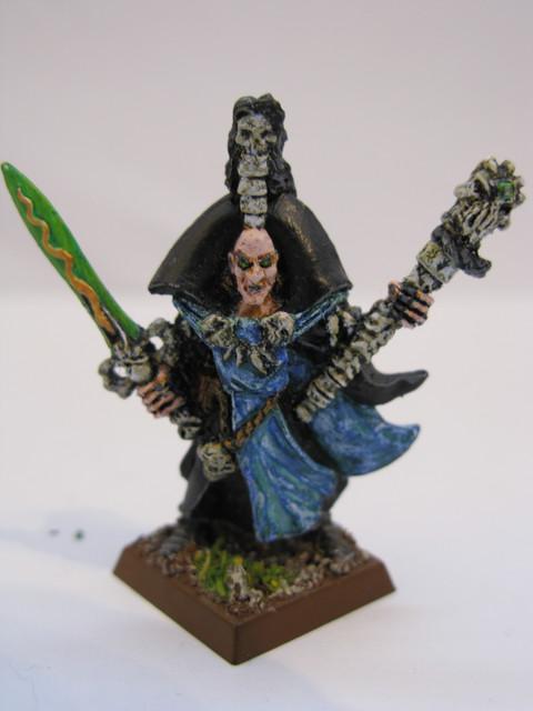 WHFB-Lahmia-Necromancer-Mark-Gibbons.jpg