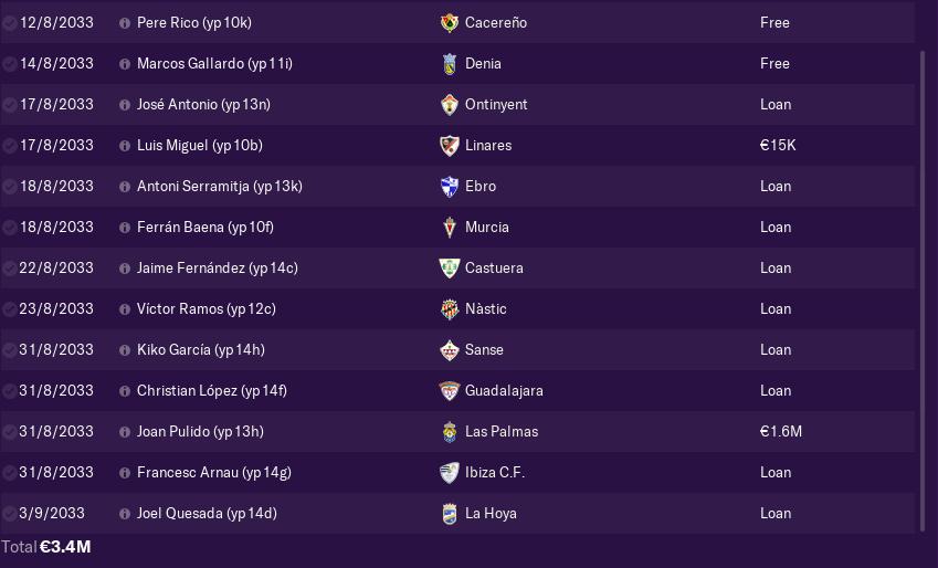 pre-season-transfers-2