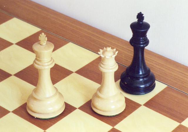 БРЭДЛИ ЛЮБЯЩИЙ - ЛЮБОВЬ НАЧИНАЕТСЯ С ПРАВДЫ (9 ЧАСТЕЙ) Good-defeats-evil