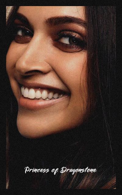 Deepika Padukone - Page 2 Deepika