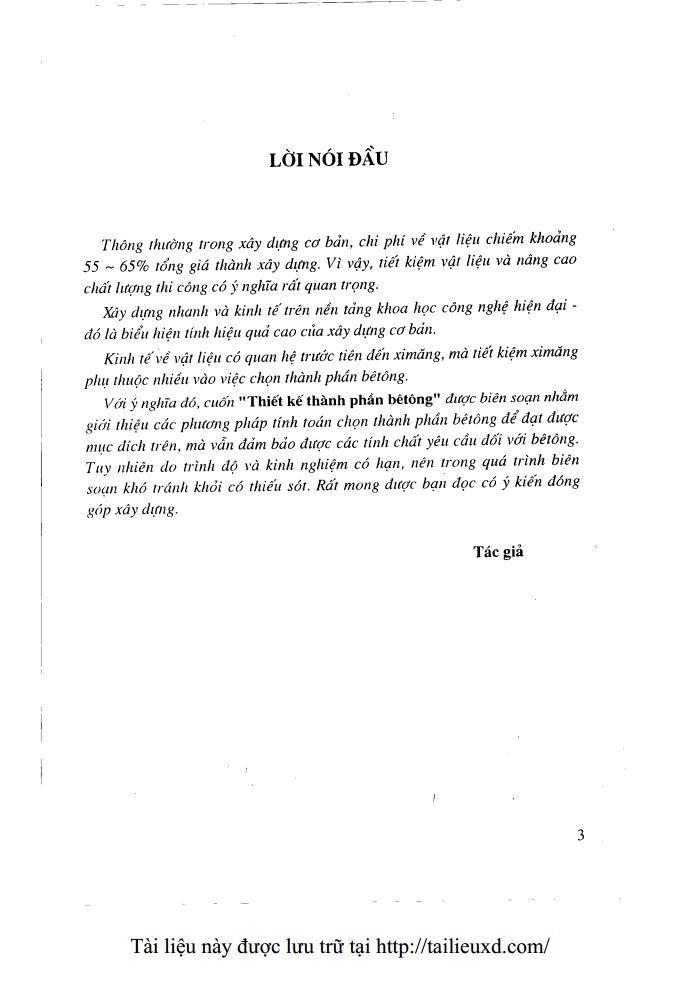 Thiet-ke-thanh-phan-be-tong-Pham-Huy-Chinhjpg-Page3