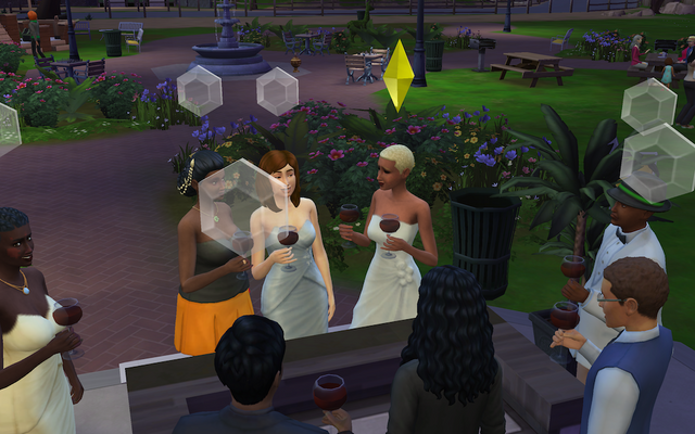wedding-double-fist.png