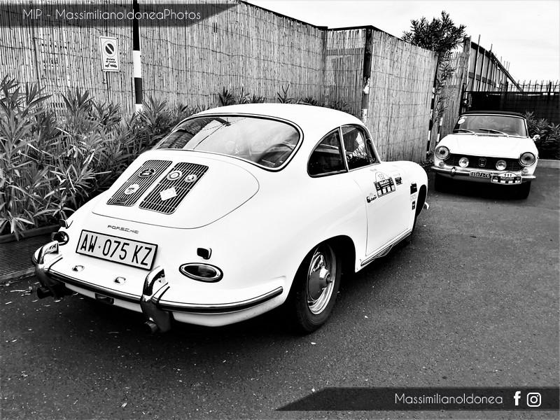 Raid dell'Etna 2018  - Pagina 2 Porsche-356-1-6-90cv-63-AW075-KZ-2-Copia