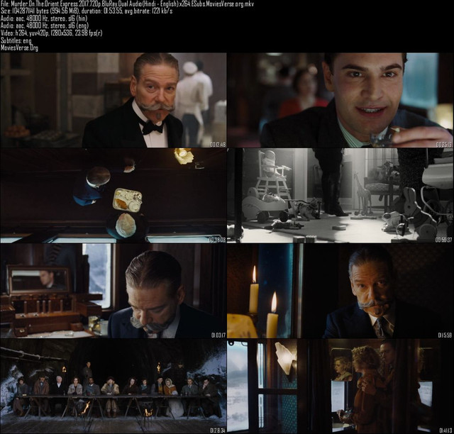 Murder-On-The-Orient-Express-2017-720p-Blu-Ray-Dual-Audio-Hindi-English-x264-ESubs-Movies-Verse-org