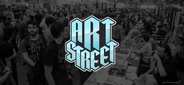 Art-Street