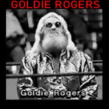 Goldie-Rogers.jpg
