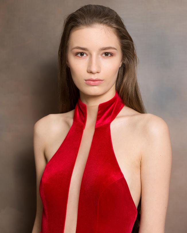 candidatas a miss polski 2020. final: 17 january 2021. 000-AYVF592-LQXITI-C321-F4