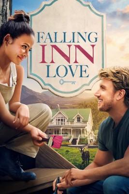 Falling inn love - Ristrutturazione con amore (2019) .mkv HD ITA/ENG WEBDL 720p h264 - Sub