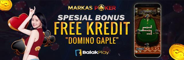 spesial-bonus-domino