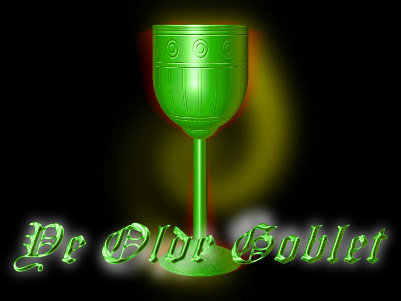 Emerald-Goblet.png
