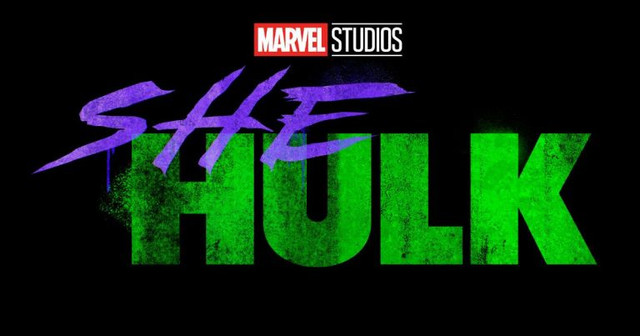 she-hulk-disney-plus