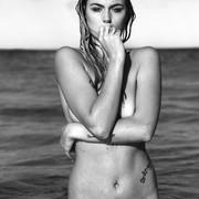 Paige-Marie-Evans-Nude-2