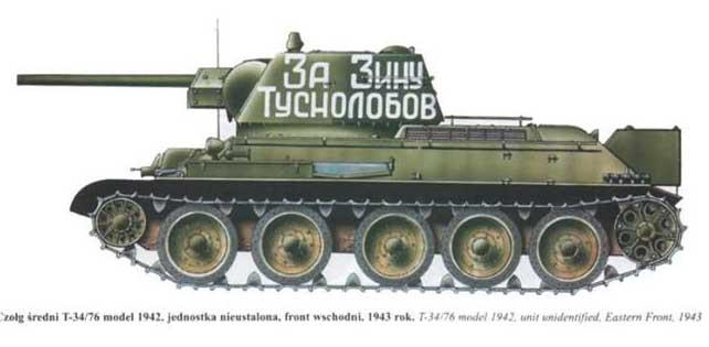 t-34-2.jpg